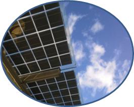 Solar Feasibility Test