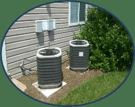 HVAC Efficiency