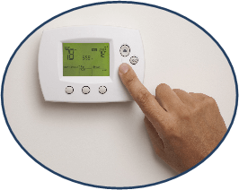 no-cost thermostat upgrades