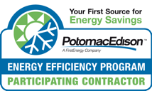 PotEd – Participating Contractor