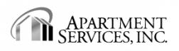 Apartment Services Inc.