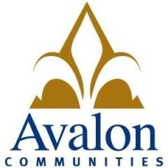 Avalon Communities