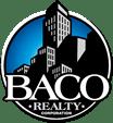 Baco Realty