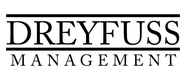 Dreyfuss Management