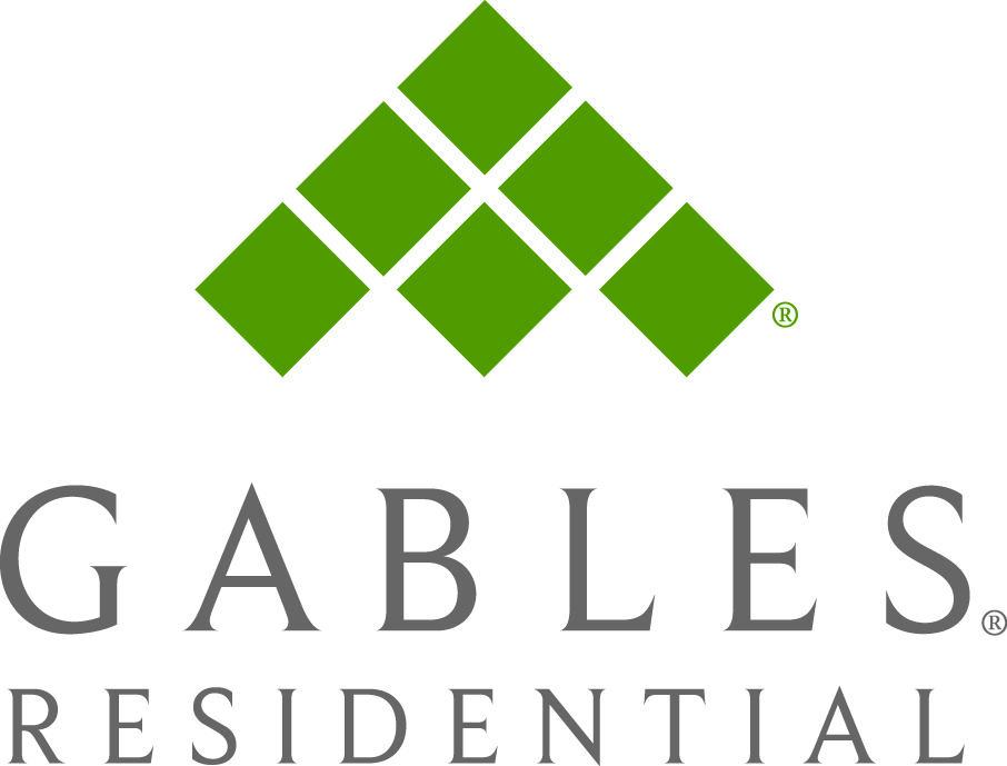 Gable Residential
