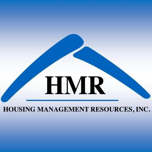 Housing Management Resources Inc