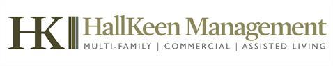 Hallkeen Management
