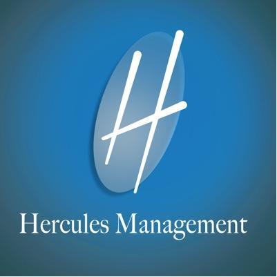 Hercules Management