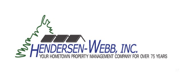 Hendersen-Webb Inc