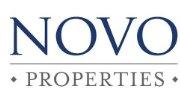 Novo Properties