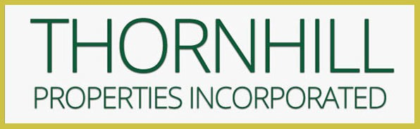Thornhill Properties Inc.