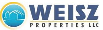 Weisz Properties LLC