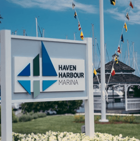Haven Harbor