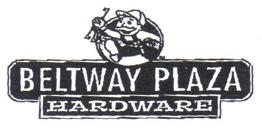 beltway-plaza