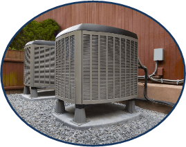 HVAC Efficiency