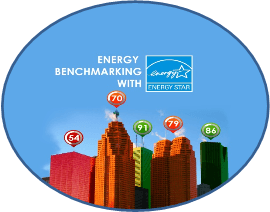 Energy Benchmarking