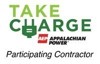 Appalachian Power – Participating Contractor