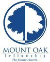 Mount Oak Fellowship