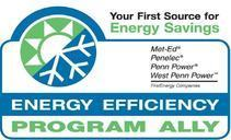 Energy First – Program Ally